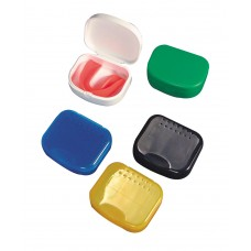 Mouth Guard Holders