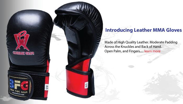LMMA-Glove