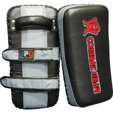Muay Thai Pad - Budo Combat