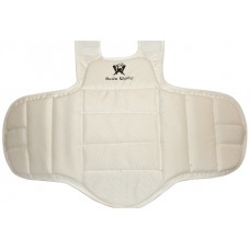 WKF Approved Chest Guard