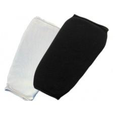 Cloth Shin Pad