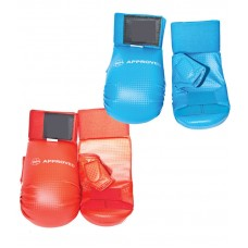 Karate Gloves - WKF style