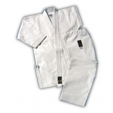Budo Traditional Heavy Weight 14 oz.