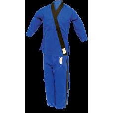 Lapel Uniform-Heavy Weight-16 oz.