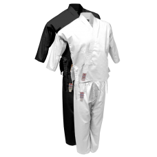 Student Middle Weight Uniform 8-oz.