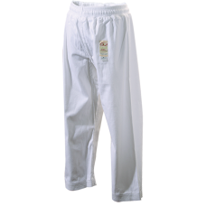 Training Pants - White