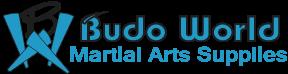 Budo World company